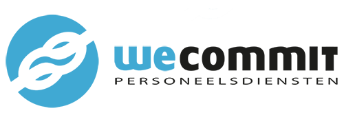 We Commit Personeelsdiensten